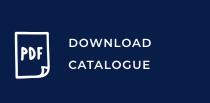 Download Company Profile PDF